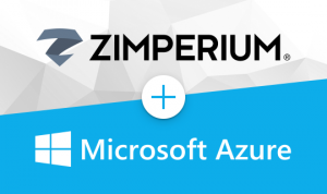 Azure Mobile Security